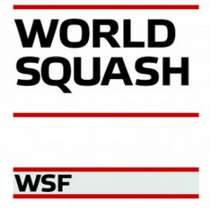 England to host 2017 World Doubles Championships