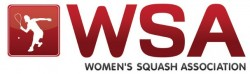 WSA Elects New Board