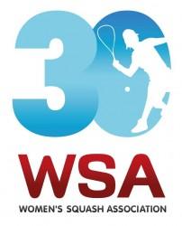WSA Marks 30th Anniversary