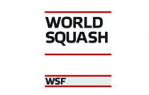 Poland To Host WSF Development & Coaching Conference