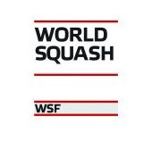 WSF Ambassadors Pilley & Wee Wern Head For Papua New Guinea