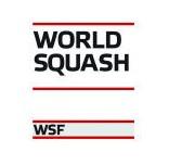Sharm El Sheikh To Host 2014 WSF World Cup