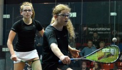 English Duo In World Championship Breakthroughs