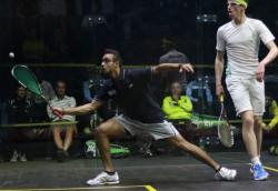 Malaysia Stun England In Major World Championship Upset
