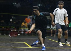 Egypt & Pakistan To Contest Sixth World Junior Final