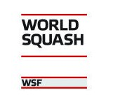 Egypt Awarded 2015 World Junior Championships