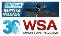WSA And PSA To Join Forces In Historic Merger