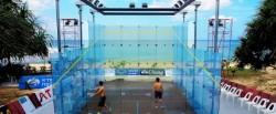 India & Hong Kong Share Asian Beach Games Honours