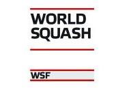 Eastern Europe To Host WSF Ambassadors in 2015