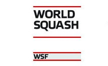 Eastern Europe To Host WSF Ambassadors in 2015