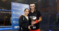 Shorbagy and Welily in double Egyptian ToC triumph