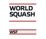 wsf logo featured