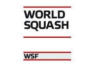 WSF World Juniors 2015 to move