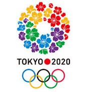 Squash Delighted By Tokyo 2020 Announcement
