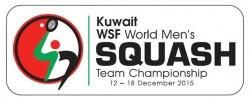 Qatar & Iraq to Make World Team Championship Debuts