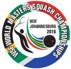 South Africa To Host 2016 World Masters