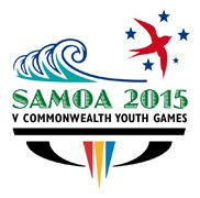 Seeds Slip In Commonwealth Youth Games Clashes
