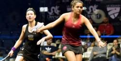 U.S. Open Quarter-Finals decided in Philadelphia