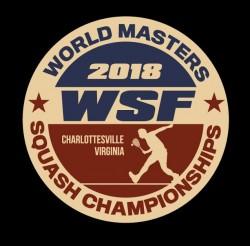 WSF awards 2018 World Masters to USA