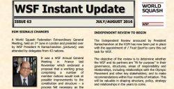 Instant Update #63