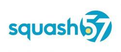 Racketball becomes 'Squash 57' in Global Rebranding