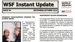 Instant Update – Issue #64