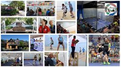 WSF World Masters – South Africa