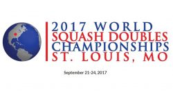 St Louis To Host 2017 World Hardball Doubles Championships