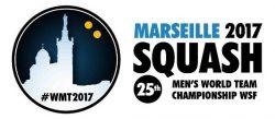 Men's World Team Championship Returns To France