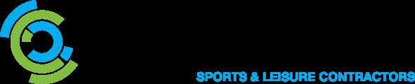 Courtcraft Logo 2017