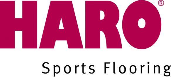 HARO Sports