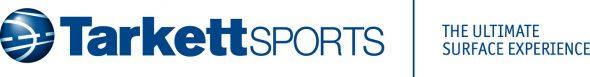 TarkettSports_operational_rgb