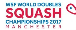 World Doubles Championships Attract 12 Nations