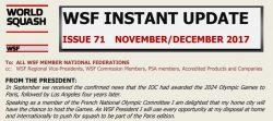 Instant Update #71