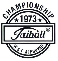 Taiball WSF Approved 2-