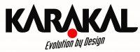 KARAKAL+logo EvolutionByDesign
