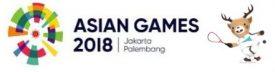 Malaysian underdogs gatecrash Asian Games semis