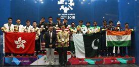 Malaysia deny Hong Kong a historic Asian Games team double