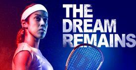 Nicol Davidsignals the end of a unique era in Squash