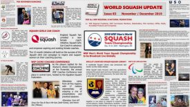 WSF Update Issue 83