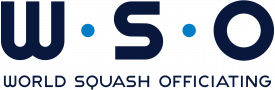 Logo WSA Officiating